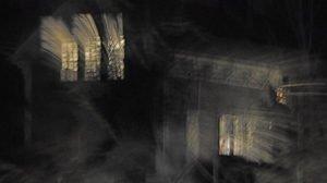 Haunted Possessions