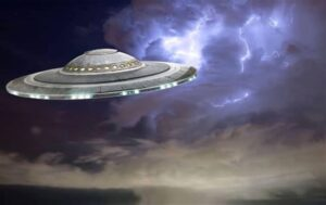 Theories about UFOs That Don't Involve Aliens