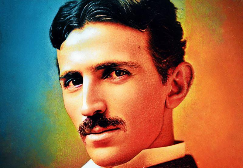 The Forgotten Genius of Nikola Tesla And His 6 Incredible Predictions